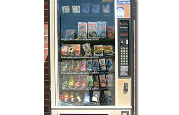 http://www.ultimateautowash.com/wp-content/uploads/2015/04/vending.jpg